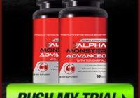 Alpha-Monster-Advanced