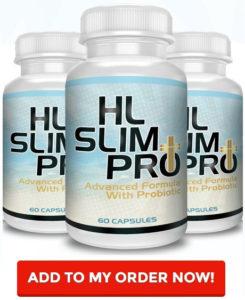 HL-Slim-Pro