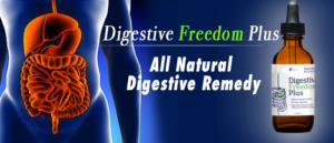 Digestive-Freedom-Plus