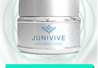 junivive cream