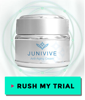 junivive cream