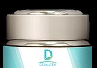 DermaTek Mole Remover