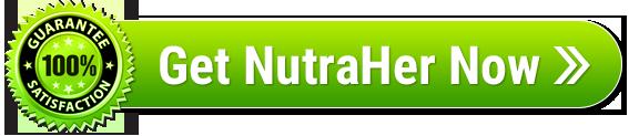 NutraHer lean