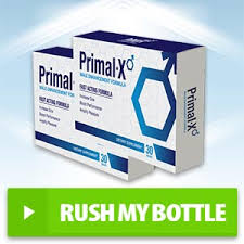 Primal X