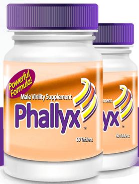 phallyx
