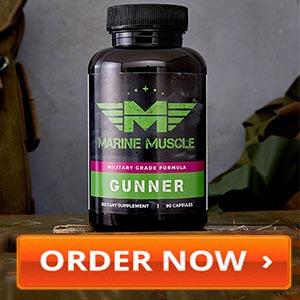 Marine Muscle