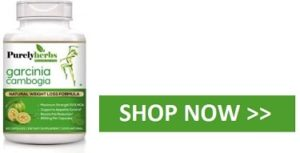 Buy Purely Herbs Garcinia Cambogia Online in India