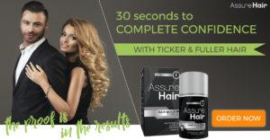 Assure Hair