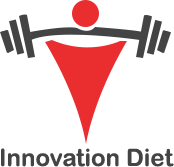 Innovation Diet