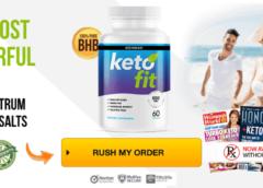 KetoFit bivirkninger