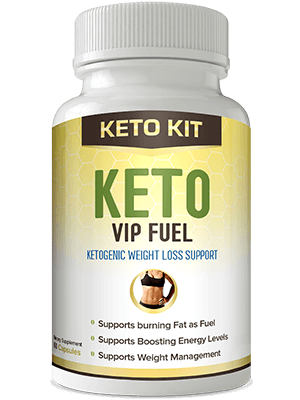 keto kit diet