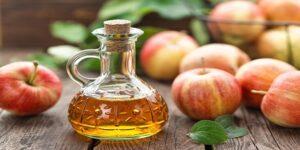 Apples Cider Vinegar