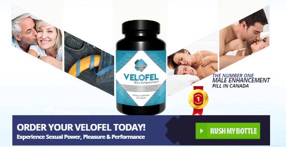 Velofel Australia